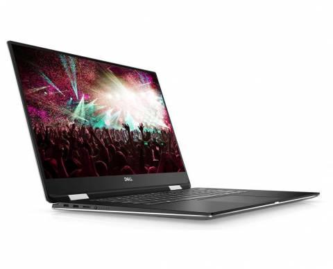 Dell-XPS15-I79750-16512